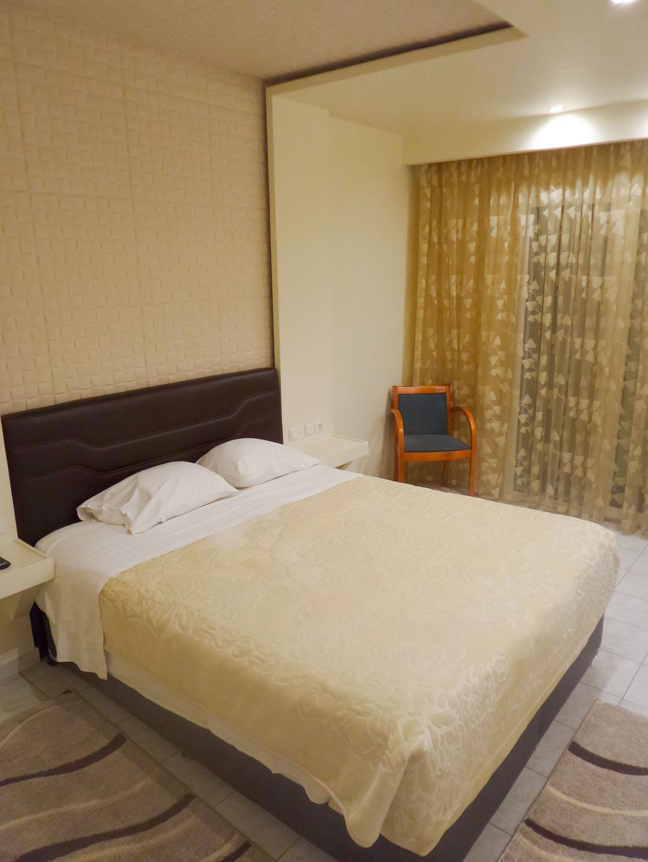 hotel-ermis-02