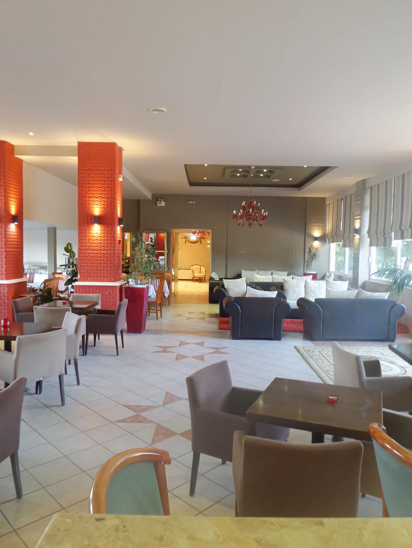 hotel-ermis-28