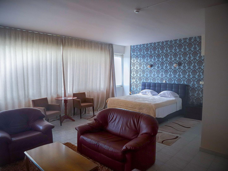 hotel-ermis-68